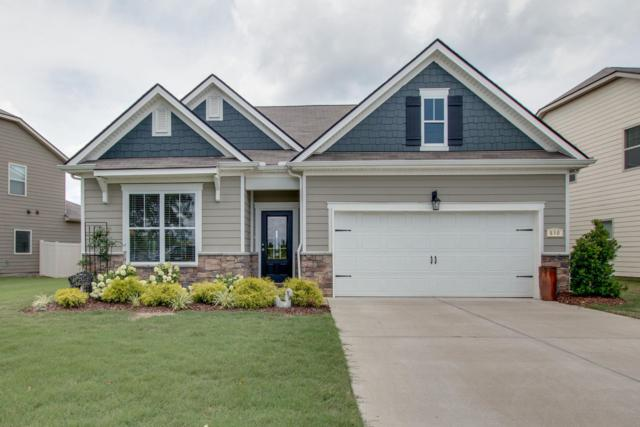 830 Seven Oaks Blvd, Smyrna, TN 37167 (MLS #RTC2053556) :: Village Real Estate