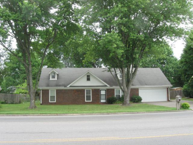 413 Enon Springs Rd E, Smyrna, TN 37167 (MLS #RTC2053561) :: EXIT Realty Bob Lamb & Associates