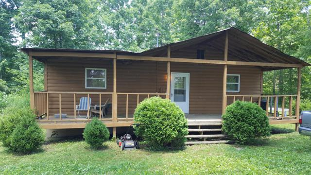 247 Robert Anderson Rd, Tracy City, TN 37387 (MLS #RTC2053562) :: Team Wilson Real Estate Partners