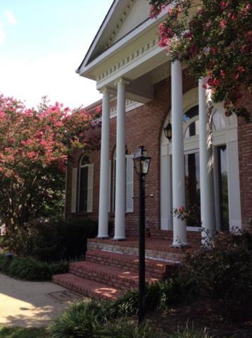 116 Annette Dr, Dickson, TN 37055 (MLS #RTC2053605) :: DeSelms Real Estate