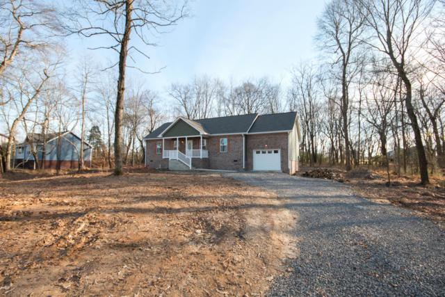 104 Snider Perry Rd, Portland, TN 37148 (MLS #RTC2053627) :: REMAX Elite
