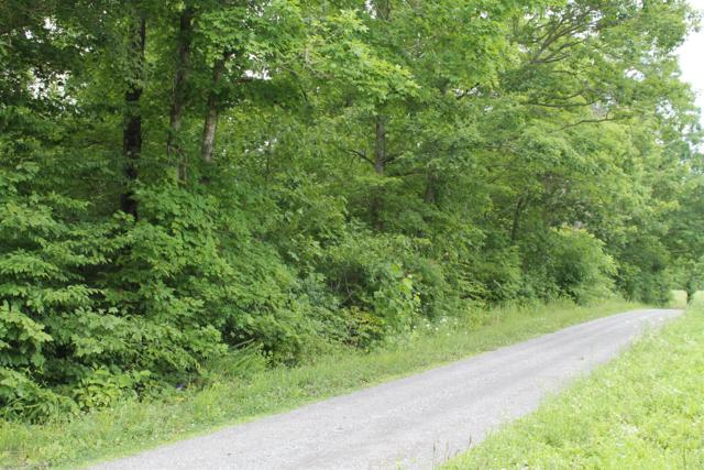 0 Hance Hollow Rd, Red Boiling Springs, TN 37150 (MLS #RTC2053687) :: The Easling Team at Keller Williams Realty