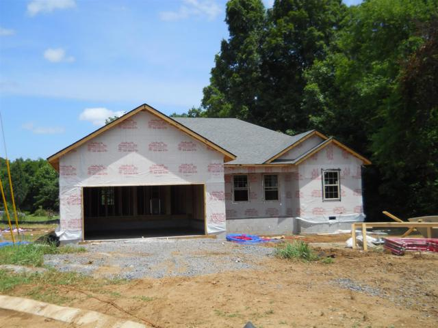 110 Virginia Ct, Shelbyville, TN 37160 (MLS #RTC2053688) :: Village Real Estate