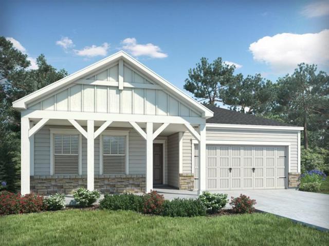4004 Arrowleaf Lane, Antioch, TN 37013 (MLS #RTC2053701) :: DeSelms Real Estate