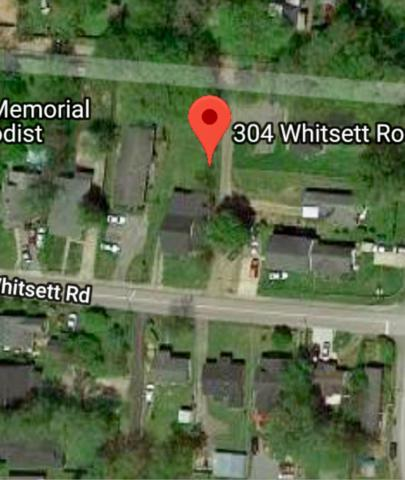 304 Whitsett Rd, Nashville, TN 37210 (MLS #RTC2053704) :: Maples Realty and Auction Co.