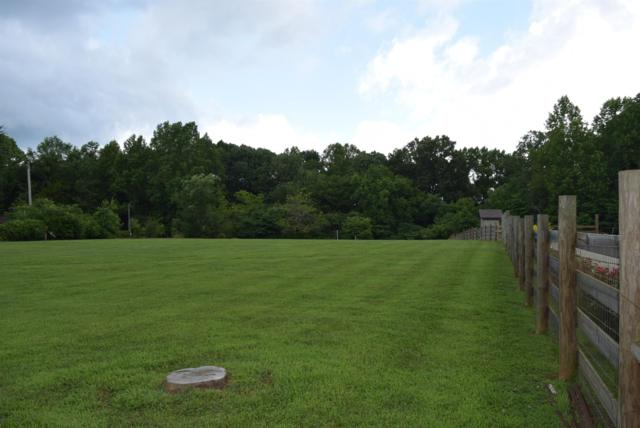 1500 Lyndell Bell Rd, Manchester, TN 37355 (MLS #RTC2053729) :: Village Real Estate