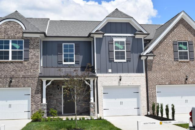 1704 Lone Jack Ln, Murfreesboro, TN 37129 (MLS #RTC2053740) :: Team Wilson Real Estate Partners