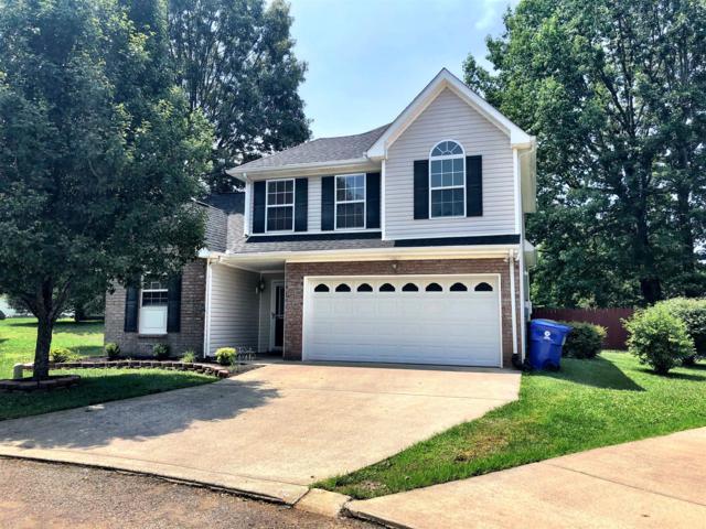 208 Dorchester Dr, White House, TN 37188 (MLS #RTC2053745) :: RE/MAX Homes And Estates