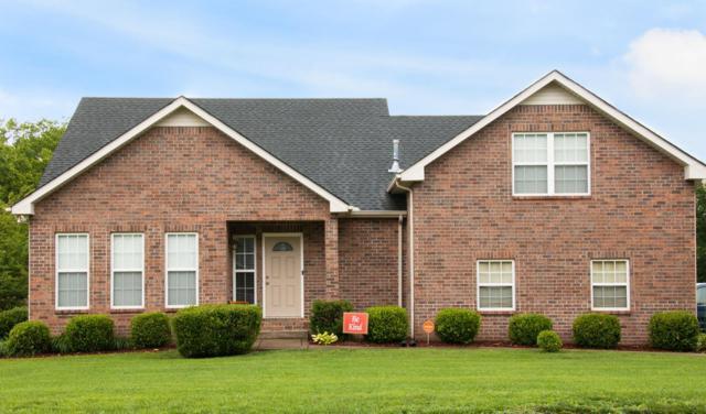 118 Calloway Ln, Hendersonville, TN 37075 (MLS #RTC2053806) :: Nashville on the Move
