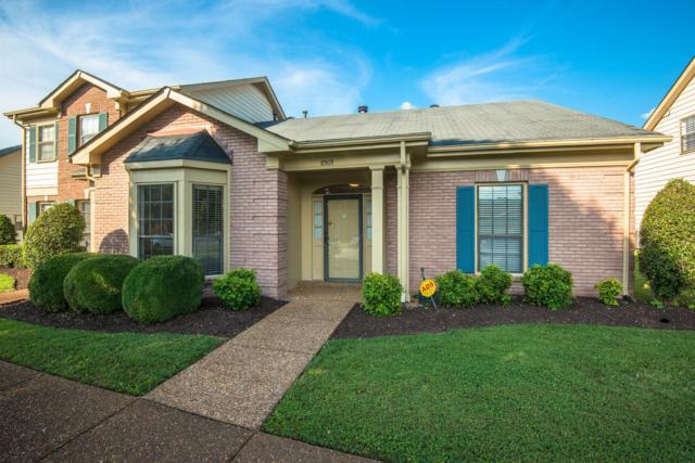 8909 Sawyer Brown Rd #8909, Nashville, TN 37221 (MLS #RTC2053850) :: Village Real Estate