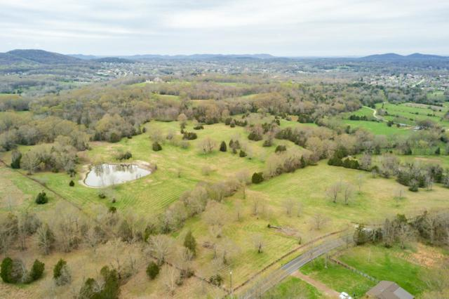 0 Split Log Rd, Brentwood, TN 37027 (MLS #RTC2053859) :: CityLiving Group