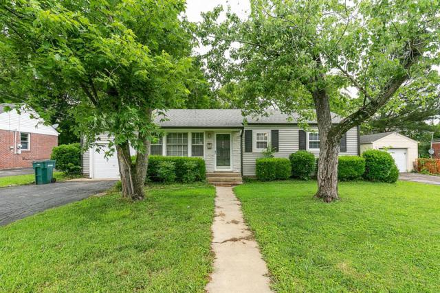 605 Wagoner St, Lebanon, TN 37087 (MLS #RTC2053868) :: CityLiving Group