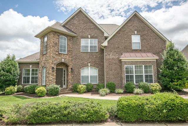 2929 Weston Blvd, Murfreesboro, TN 37128 (MLS #RTC2053889) :: Village Real Estate