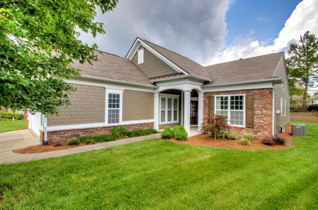 1146 Bastion Cir, Mount Juliet, TN 37122 (MLS #RTC2053903) :: Maples Realty and Auction Co.