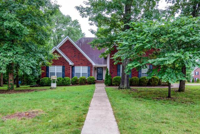 1323 California Dr, Murfreesboro, TN 37129 (MLS #RTC2053927) :: CityLiving Group
