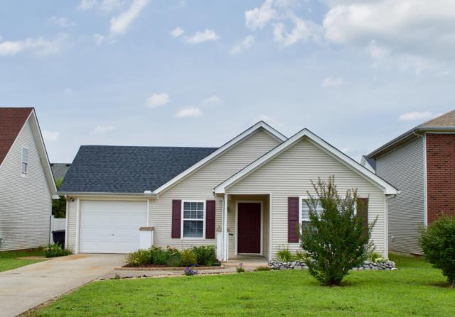 5038 Tabitha St, Murfreesboro, TN 37129 (MLS #RTC2053931) :: REMAX Elite