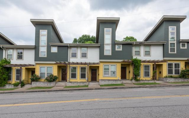723A Mcferrin Ave, Nashville, TN 37206 (MLS #RTC2053932) :: DeSelms Real Estate