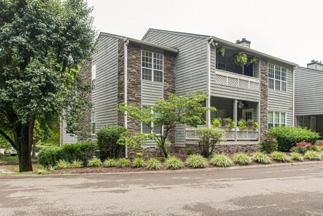 212 Post Creek Rd #212, Nashville, TN 37221 (MLS #RTC2053950) :: Maples Realty and Auction Co.