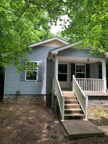 1117 Commerce St, Clarksville, TN 37040 (MLS #RTC2053962) :: CityLiving Group