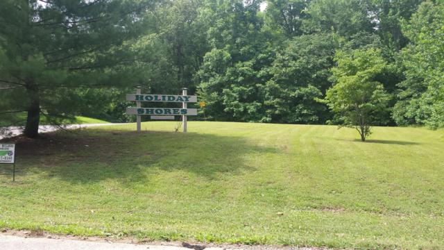 341 Crestview Dr, Bumpus Mills, TN 37028 (MLS #RTC2053983) :: Village Real Estate