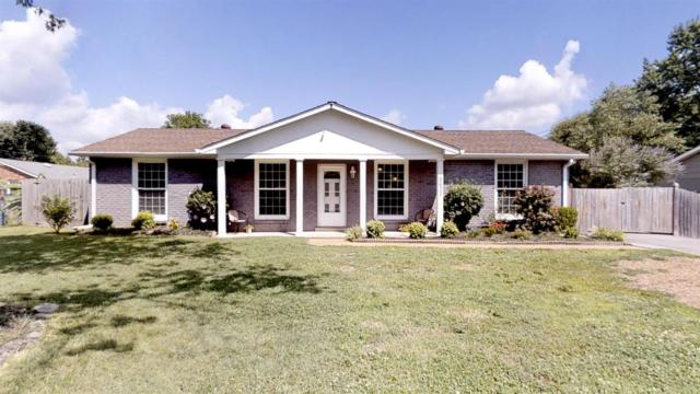 6632 Cabot Dr, Nashville, TN 37209 (MLS #RTC2054031) :: Exit Realty Music City