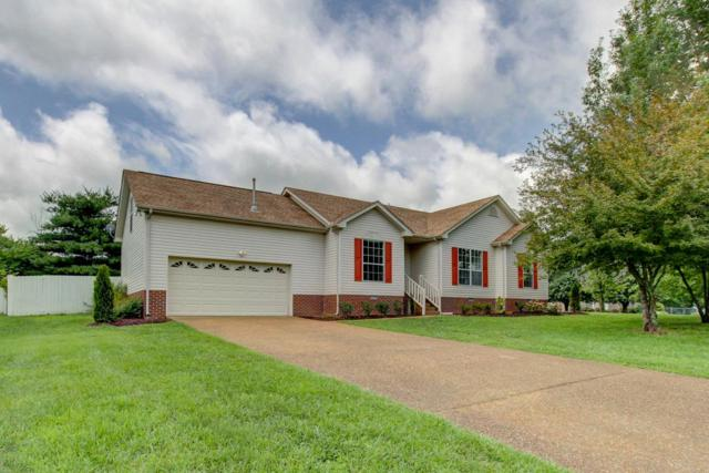 801 Highland Dr, White House, TN 37188 (MLS #RTC2054046) :: Village Real Estate