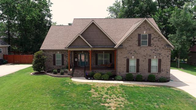567 Schroer Dr, Murfreesboro, TN 37128 (MLS #RTC2054056) :: CityLiving Group