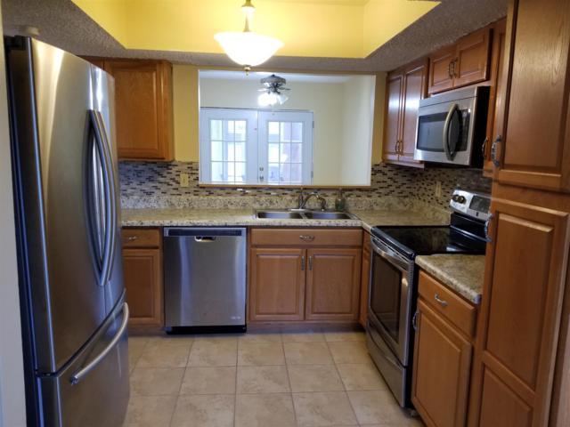 24 Sycamore Ct, Antioch, TN 37013 (MLS #RTC2054095) :: EXIT Realty Bob Lamb & Associates