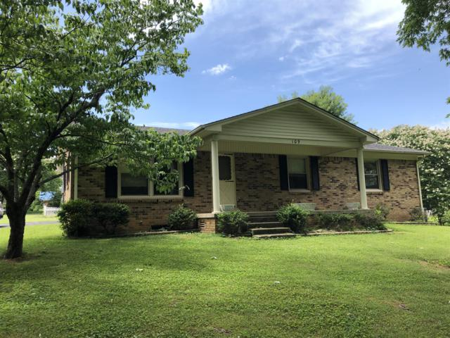 109 2nd Ave N, Loretto, TN 38469 (MLS #RTC2054119) :: CityLiving Group