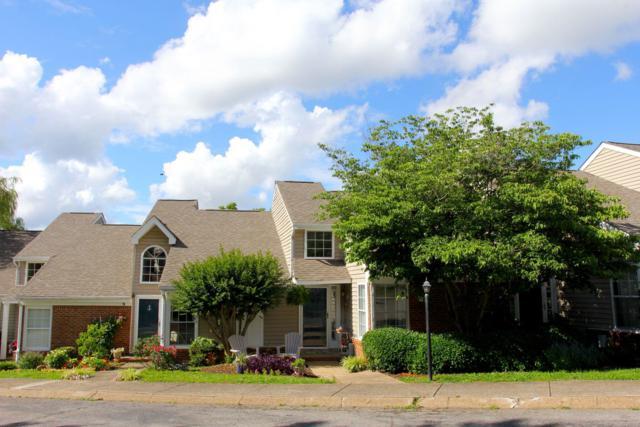 5246 Village Way, Nashville, TN 37211 (MLS #RTC2054126) :: Village Real Estate