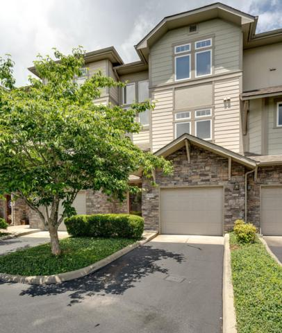 320 Old Hickory Blvd Apt 2602 #2602, Nashville, TN 37221 (MLS #RTC2054137) :: Village Real Estate