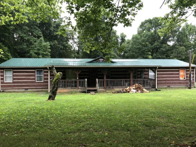 183 B Y Brown Rd, Charlotte, TN 37036 (MLS #RTC2054141) :: Village Real Estate