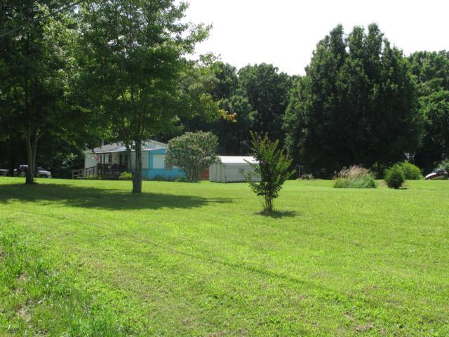 699 Daisy Circle Rd, Cumberland Furnace, TN 37051 (MLS #RTC2054142) :: Village Real Estate