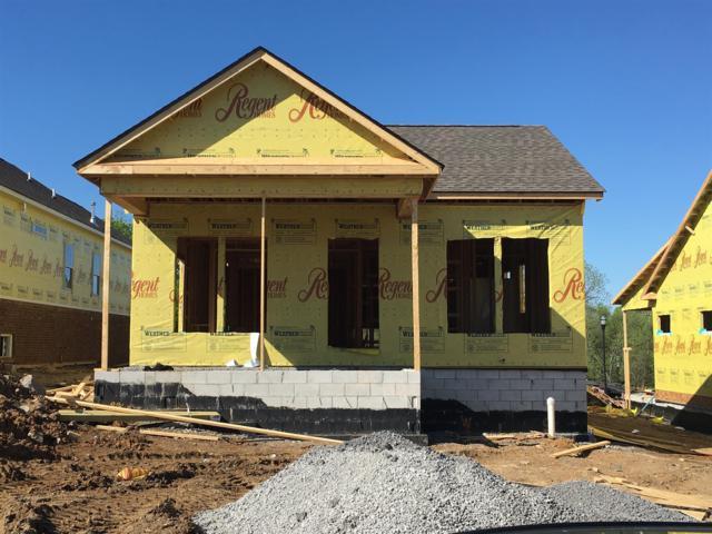 2373 Fairchild, Nolensville, TN 37135 (MLS #RTC2054147) :: Nashville on the Move