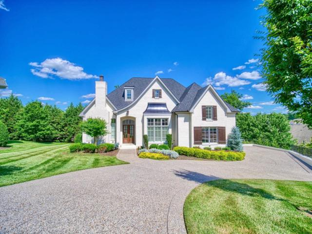 7 Winged Foot Pl, Brentwood, TN 37027 (MLS #RTC2054158) :: REMAX Elite