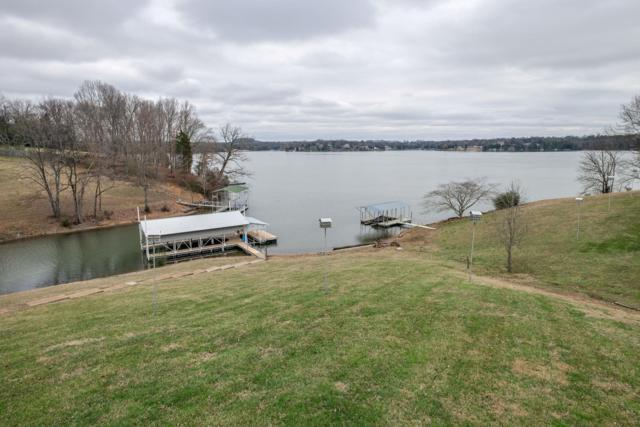 559 Lakeview Circle, Mount Juliet, TN 37122 (MLS #RTC2054177) :: HALO Realty