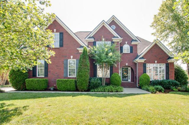1320 Heather Pl, Murfreesboro, TN 37128 (MLS #RTC2054188) :: CityLiving Group