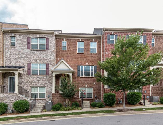 5129 Ander Dr., Brentwood, TN 37027 (MLS #RTC2054206) :: CityLiving Group