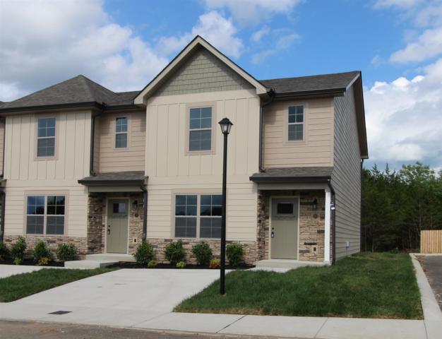 260 Signature Place, Lebanon, TN 37087 (MLS #RTC2054252) :: Village Real Estate