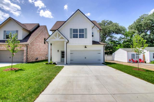 232B Pennsylvania Ave, Lebanon, TN 37087 (MLS #RTC2054266) :: CityLiving Group