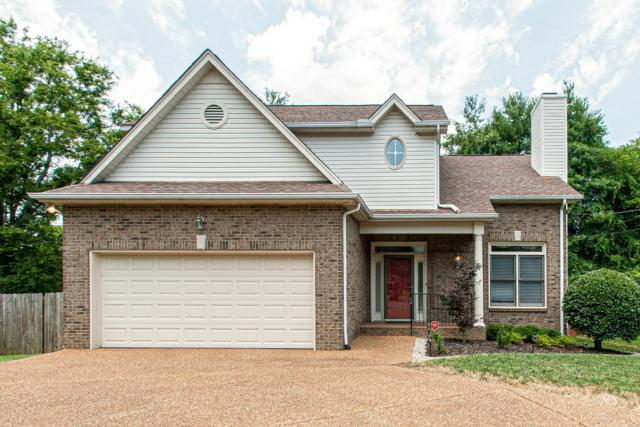 908 Magnolia Ct W, Nashville, TN 37221 (MLS #RTC2054273) :: Maples Realty and Auction Co.
