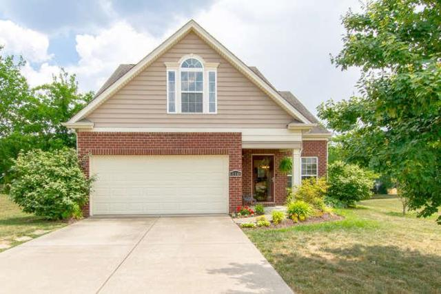 110 Alred Cir, Hendersonville, TN 37075 (MLS #RTC2054277) :: HALO Realty