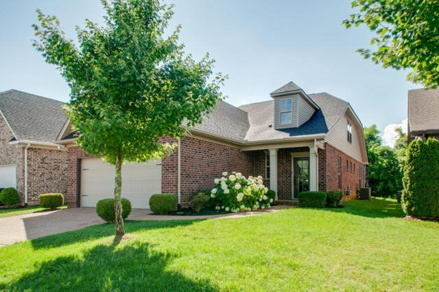 196 Annapolis Bend Cir, Hendersonville, TN 37075 (MLS #RTC2054283) :: CityLiving Group