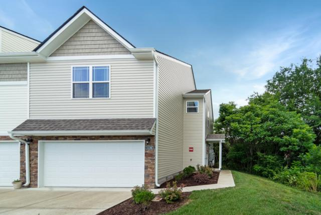 1126 Somerset Springs Dr, Spring Hill, TN 37174 (MLS #RTC2054286) :: CityLiving Group