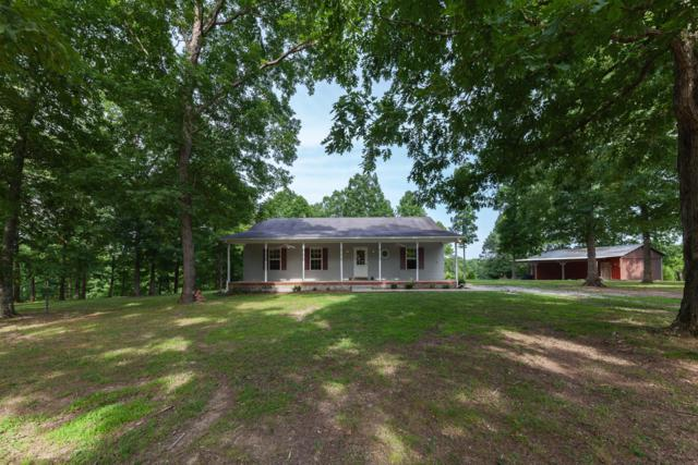 1208 Pack Rd, White Bluff, TN 37187 (MLS #RTC2054294) :: CityLiving Group