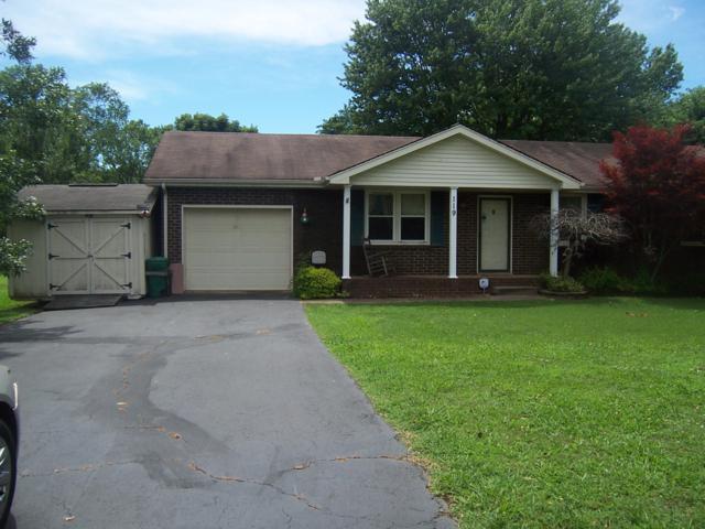 119 Chevy Chase Trl, Smyrna, TN 37167 (MLS #RTC2054299) :: Clarksville Real Estate Inc