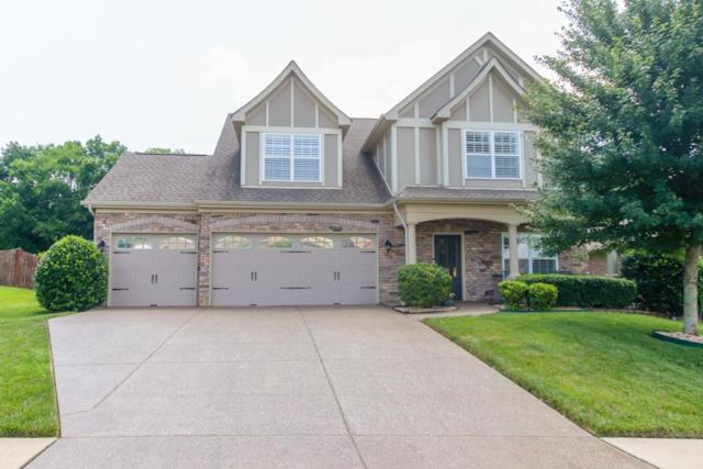 2512 Amberwood Way, Lebanon, TN 37090 (MLS #RTC2054312) :: CityLiving Group
