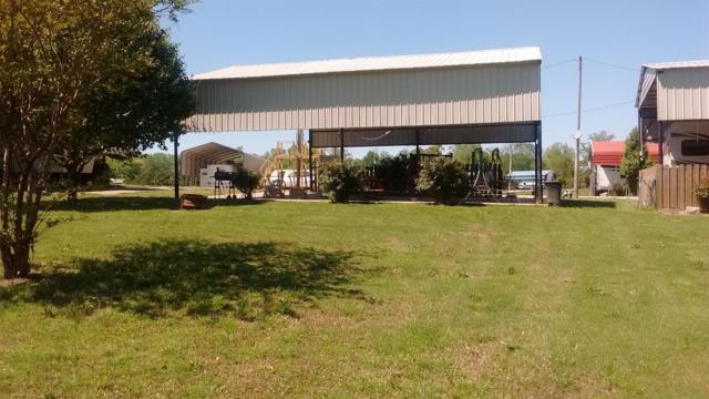 0 Willow Oaks Dr., Decaturville, TN 38329 (MLS #RTC2054339) :: REMAX Elite
