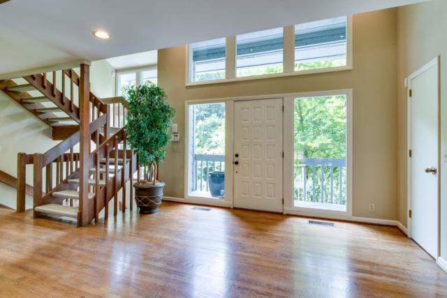 6617 Chatsworth Pl, Nashville, TN 37205 (MLS #RTC2054364) :: Maples Realty and Auction Co.