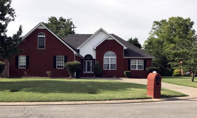 2214 Joseph Ct, Murfreesboro, TN 37128 (MLS #RTC2054379) :: Village Real Estate